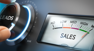 20 Questions for Faster and Better Lead Qualification