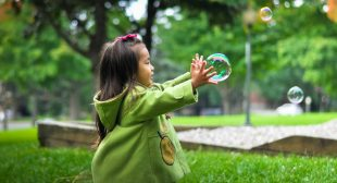 3 Positive Discipline Strategies That Are Best For Your Child