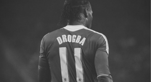 4 Characteristics That Made the Legendary Didier Drogba Great