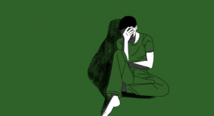 4 Ways to Overcome Alienation and Loneliness