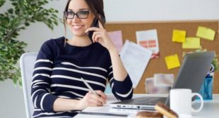 Importance Of Virtual Support Staff To Your Business