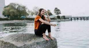 Self-Introspection: 5 Ways To Reflect And Live Happily