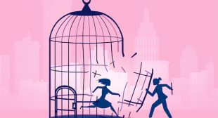 The Cages We Live In and What It Means to Be Free
