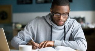 Top 10 Money Saving Tips For College Students