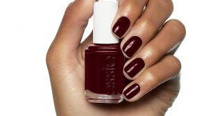 Your Signature Nail Polish Color, According To Your Myers-Briggs Personality Type