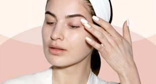 Your Skin's pH Is Vital For A Healthy Glow: Here's How To Know If Yours Is Off