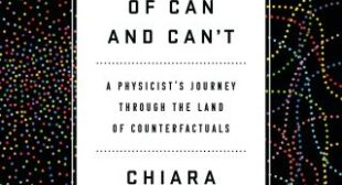 A General Theory of Possibility: The Abstract Art of Otherwise and the Physics of Resilience
