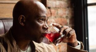 The Second Life of Low-Alcohol Liqueur Sorel