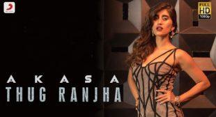 Thug Ranjha Song by Vayu