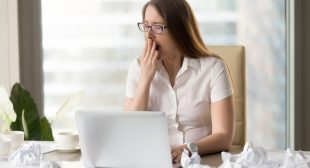 4 Simple Steps to Solve Chronic Fatigue