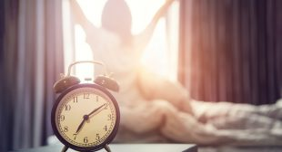 5 Things You Need to do Before 8am to Have Your Most Productive Day