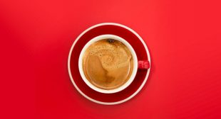 Why You Should Drink A Cup Of Coffee Before Napping, From A Sleep Doctor