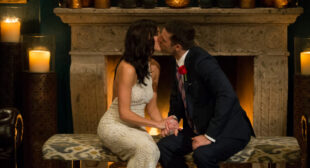 Here's the Real Reason Becca & Garrett Broke Up After 'The Bachelorette'—& Who She Ends Up With on 'BiP'