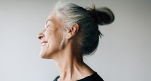 Why Do We Really Age? A Longevity Expert Explains 2 Popular Theories