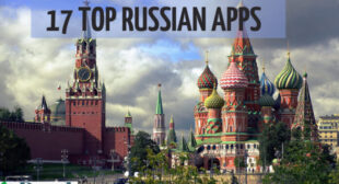 17 Top Ranked Learning Russian Apps In 2021