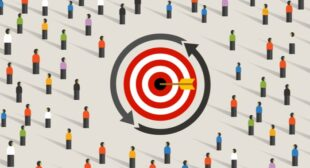 3 Effective Retargeting Strategies That Actually Work (With Examples)