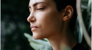 How Does Meditation Work to Reduce Stress?