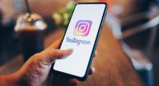How to Automate Your Instagram Marketing and Get 132% More Engagement
