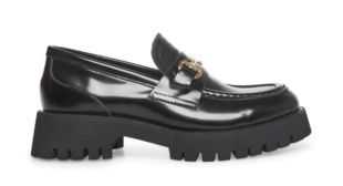 Never In My Life Did I Expect To Be So Into Platform Loafers