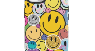 The iPhone 13 Was Just Announced, But You Bet We've Already Scoped Out The Cutest Cases