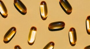 Do Vitamin D Supplements Even Work If They're Not Combined With This Nutrient?