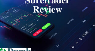 SureTrader Review: Not So Attractive Offers At All[2021]